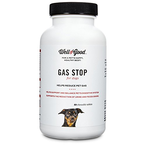Well Good Stop Tablets count product image