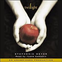 Twilight: The Twilight Saga, Book 1