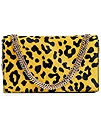 ecc0db6dceff Amazon.com: Handbags & Wallets: Clothing, Shoes & Jewelry: Totes ...