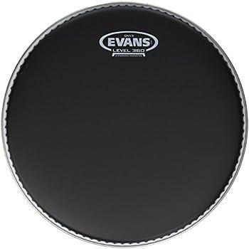 evans hydraulic blue drum head 10 inch musical instruments. Black Bedroom Furniture Sets. Home Design Ideas