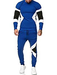 T-Shirt Lazy Simpson Sport Fitness Top Joggers Just Do It Tracksuit Set Shorts
