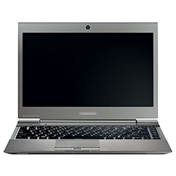 TOSHIBA SATELLITE Z930 WIRELESS HOTKEY TREIBER WINDOWS 7