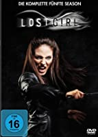 Lost Girl - 5. Season
