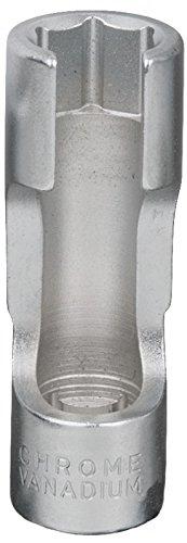 17 mm KS Tools Spezial-Steckschlüssel