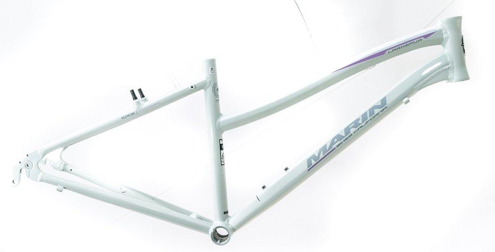 Marin 15