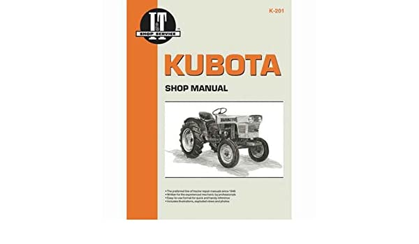Amazon.com: I&T Shop Manual Collection Kubota B5100 B5100 L185 L185 on kubota l355, kubota l245, kubota l260, kubota m4000, kubota l285, kubota mid pto, kubota m4500dt, kubota b26tlb, kubota l295, kubota b6100d, kubota l295dt,