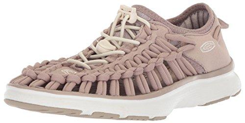 Womens Uneek O2 W Sandals, Pink, 7.5 UK Keen