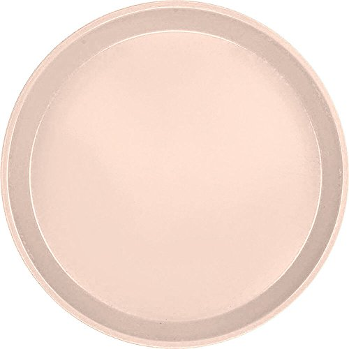 Cambro 1200106 Light Peach Camtray 12