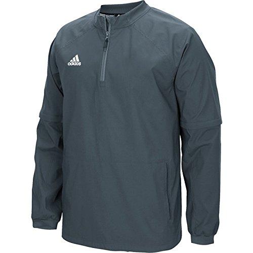 Adidas Heren Velderskeus Convertible Jack Onix