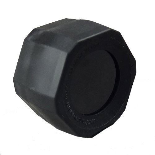 Linterna Maglite : IR Lens Covert para AA con Holder