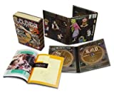 DVD : Complete Blu-Ray Box