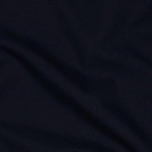 dark-navy-polyester-55-worsted-wool-45-tropcial-fabric-machine-washable