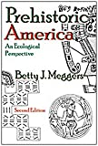 Prehistoric America 9780202330785