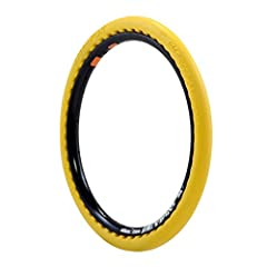 STOP-A-FLAT offers a range of non-pneumatic inner tubes which are impossible to puncture. A simple one-off and low-cost solution. Ideal for children's bicycles, buggies, pushchairs and cycle trailers. The latest high-tech solution providing h...