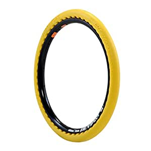 Stop-A-Flat 12-1/2 x 1.75 / 2.25 Puncture Proof Bicycle Tube