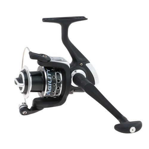 Shakespeare Agility Spinning Reel
