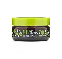 Image of the product Hip Peas Natural Hair that is listed on the catalogue brand of Hip Peas.