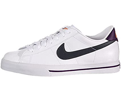 e94dcb800 Image Unavailable. Image not available for. Color  NIKE WMNS SWEET CLASSIC  LEATHER ...
