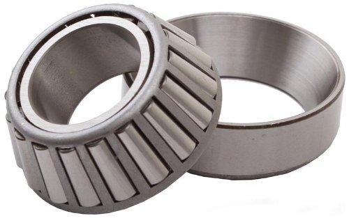 SEI MARINE PRODUCTS- Mercruiser Alpha One Roller Bearing 31-35990A1 Gen I Gen II 1.62 1.81 1.94 Ratio