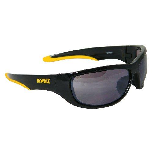 DeWalt DPG94 6C Dominator Safety Glasses