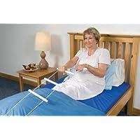 MEDca Bed Helper Adjustable Home Assist