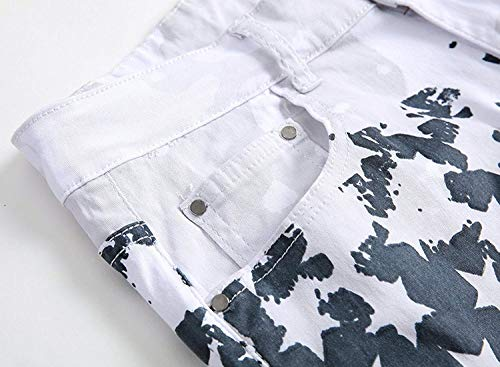 Colore Jeans Targogo Targogo Uomo Targogo Uomo Uomo Jeans Colore Colore Uomo Targogo Targogo Colore Jeans Jeans xnAPfqw