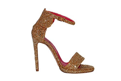 Zapatos verano sandalias de vestir para mujer Ripa shoes made in Italy - 55-673