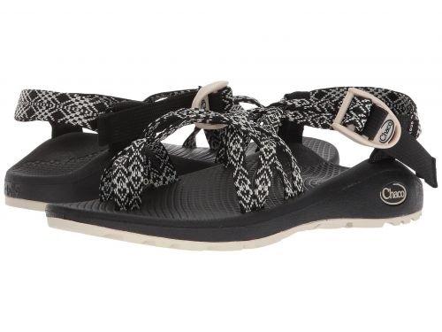 Chaco(チャコ) レディース 女性用 シューズ 靴 サンダル Z/Cloud X2 - Webb Angora [並行輸入品]