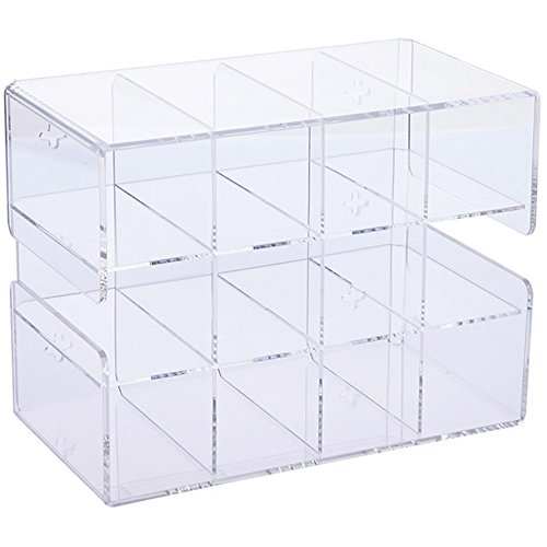safety glasses cabinet - 8