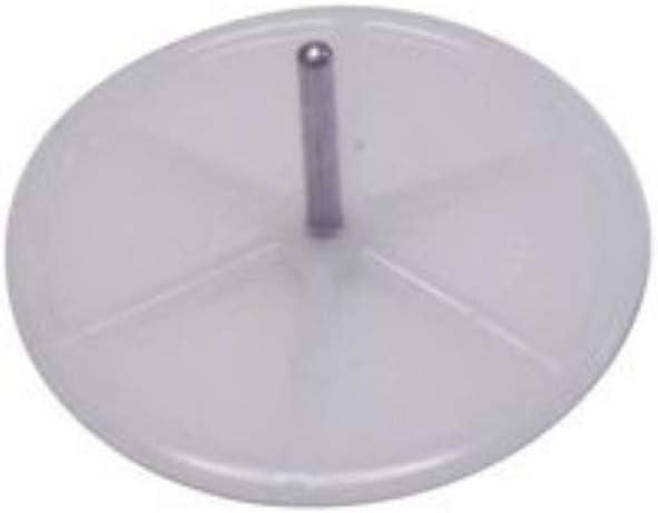 Recamania Plato Membrana Caldera Cointra 10 litros 5176