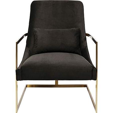 Silla Bold Kare Design: Amazon.es: Hogar