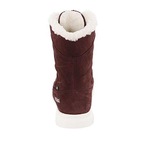 Meindl 81 Snow Delle 2534 Boots Bacca Donne q5RwUw08