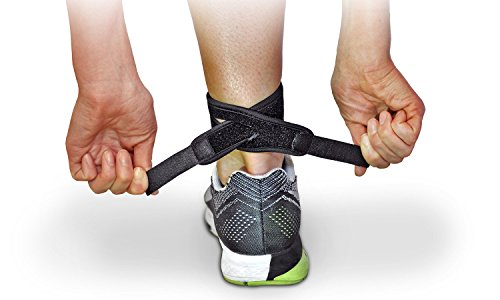 MDUB Medical Achilles Tendon Strap product image