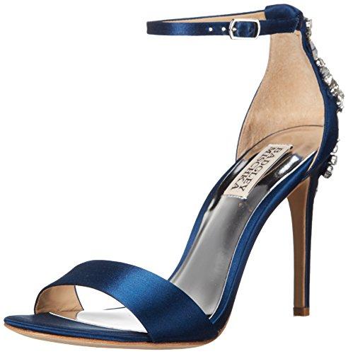 badgley-mischka-womens-bartley-dress-sandal-navy-75-m-us