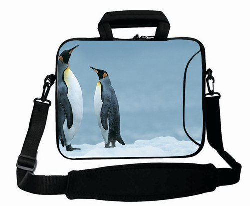 customized-with-animal-penguin-laptop-bag-for-women-15154156-for-macbook-pro-lenovo-thinkpad-asus-ap