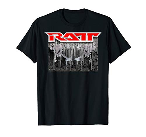 Eat Me Up Alive T-Shirt
