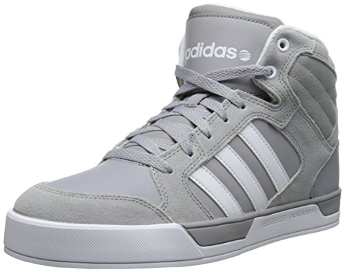 Adidas Raleigh Mens Suede Shoes