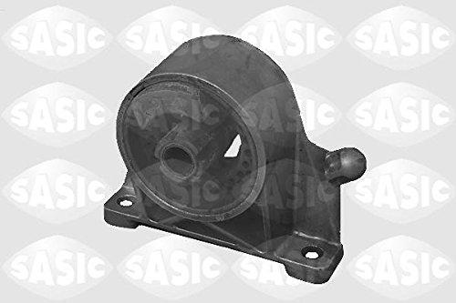 Sasic 9002476/Halterung Motor