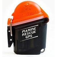 Nautilus Lifeline Marine Rescue GPS - Alerta Sumergible para Buceo