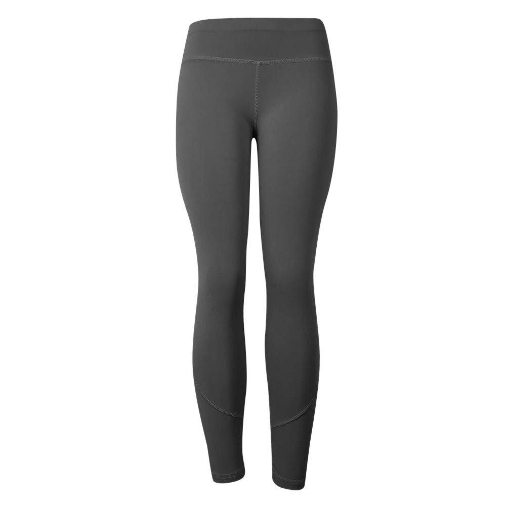 Zolimx Leggings Sportivi Donna Pantaloni Donna Tuta Leggings Sport Opaco Yoga Fitness Spandex Palestra Pantaloni Leggins Push Up-Pantaloni Yoga