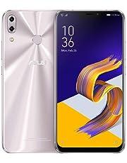 ASUS Zenfone 5Z in promozione