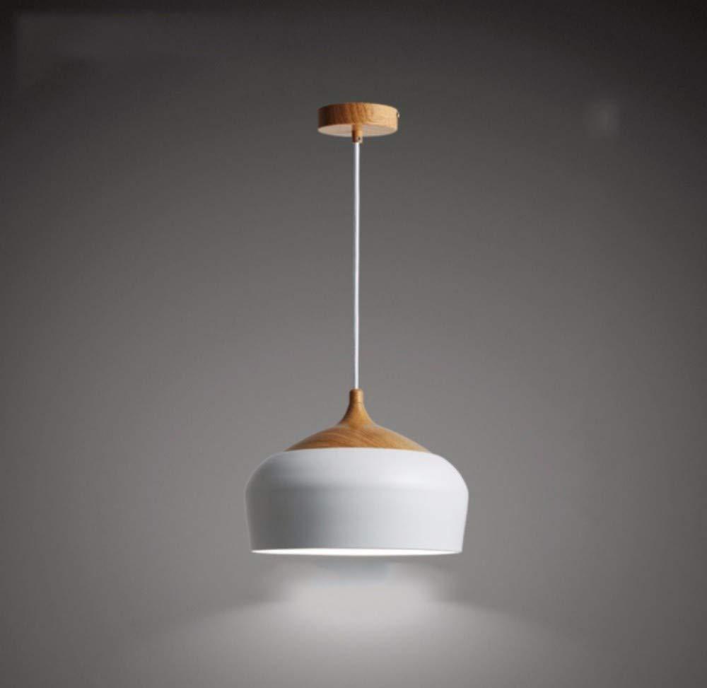 Vintage Retro Lampen Elegant Stillvoll Studie Hauptlicht ...