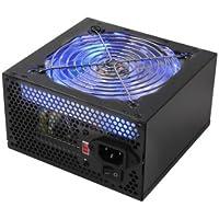 Rosewill Stallion 500 Watt ATX12V v2.2 Gaming Power Supply