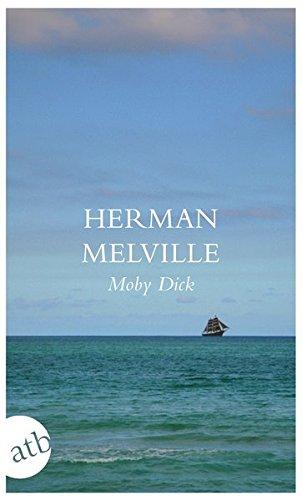 Moby Dick: Roman