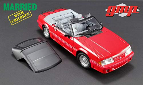 Buy gmp 1 18 ford diecast