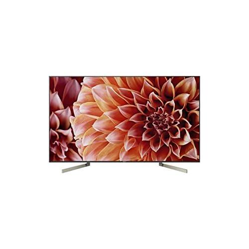 chollos oferta descuentos barato Sony KD 65XF9005 TV
