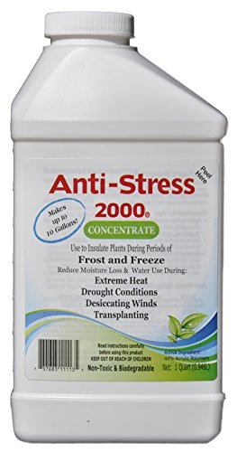 anti-stress-2000-concentrate-protective-plant-coating