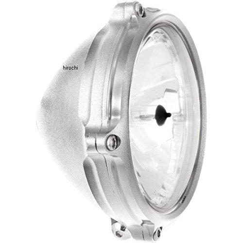 ローランドサンズデザイン RSD ヘッドライト ビンテージ マシンOPS RD3289 0207-2006VIN-SMC B01N8PR4OZ