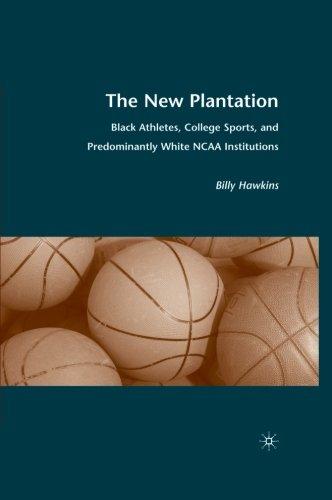 New Plantation