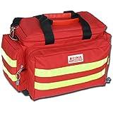 GIMA Borsa Smart, per soccorritori, medici, paramedici, professionisti